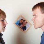 Scheidung ohne Anwalt - ein gewagtes Unterfangen