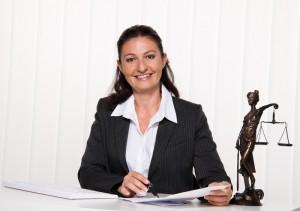 Was macht eine gut geführte Rechtsanwaltskanzlei aus?