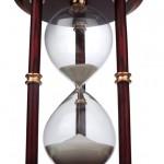 Wie ist die gesetzliche Kündigungsfrist beim Mietvertrag geregelt?