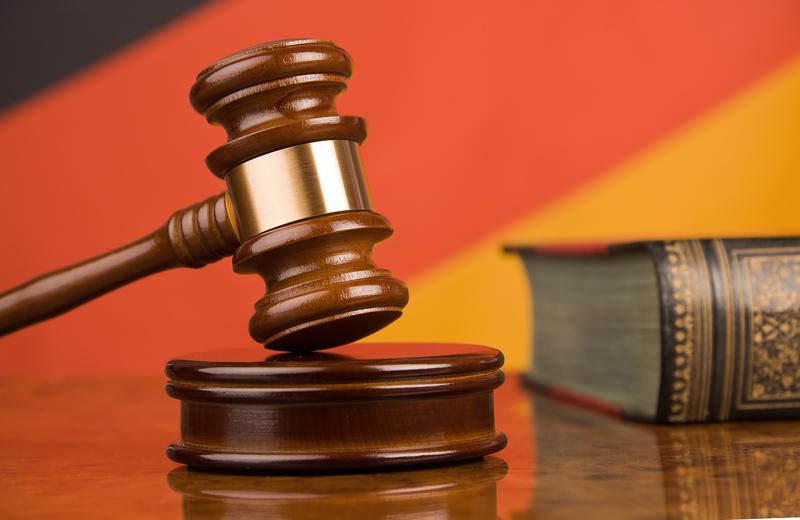 Gesetzesvorgaben für deutsche Gerichte