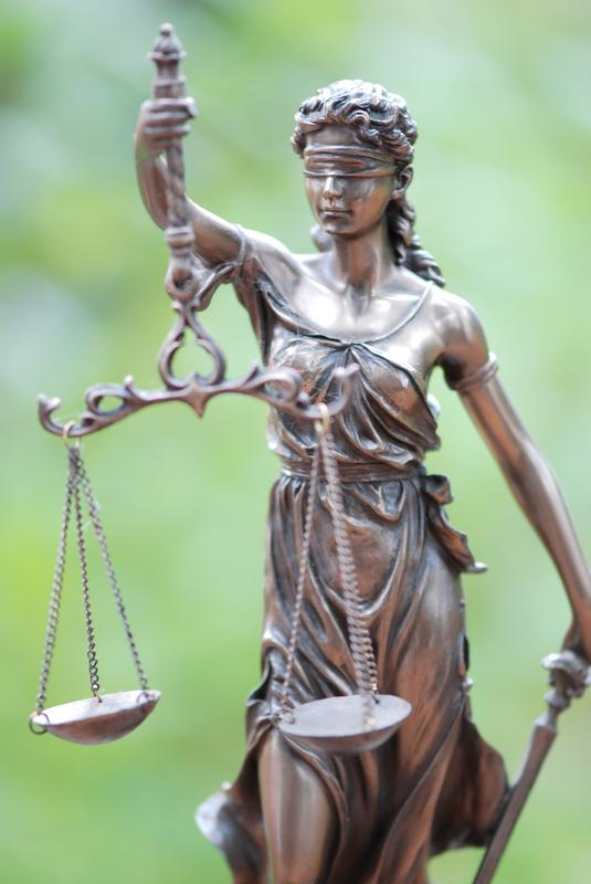 Sind Gesetzestexte verständlicher dargestellt im Internet?