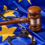 Einfluss der EU auf die Gesetzgebung