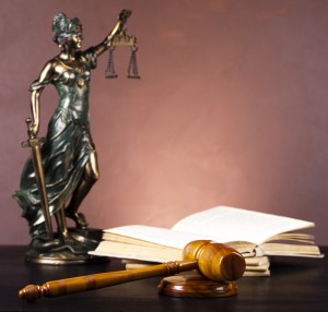 Rechtliche Vorteile aus einer Rechtsschutzversicherung