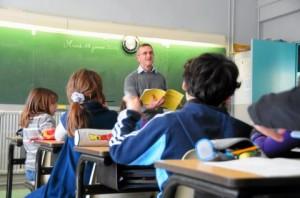 Schule in Bayern - Die rechtlichen Grundlagen