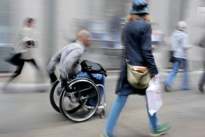 BAG-Urteil vom 16. Februar 2012: Entschädigung wegen der Benachteiligung eines schwerbehinderten Bewerbers