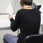Die Steuerklassen - welche gibt es?