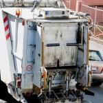 Neues Gesetz schreibt Kennzeichnung für Abfalltransporte vor