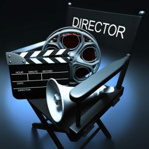 Was gibt es für rechtliche Bestimmungen bei Kinofilmen?