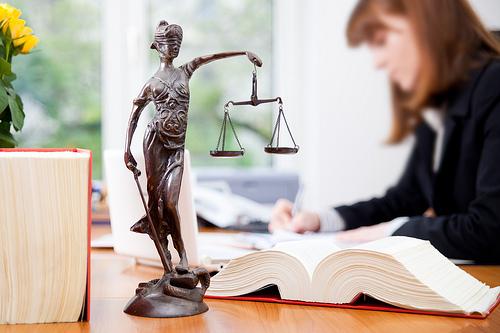 Die Tätigkeiten von Fachanwälten für Steuerrecht im Überblick