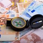 Nützliches Wissen rund um die Finanztransaktionssteuer
