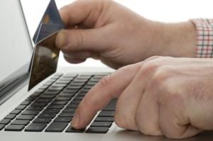 Haften Kunden für leichtfertige Fehler beim Online Banking?