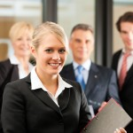 Kompetente juristische Beratung bei einer Rechtsanwaltskanzlei erhalten
