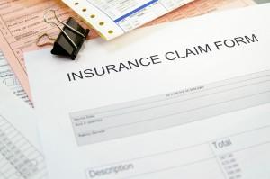 Tipps und Tricks zum Versicherungsrecht