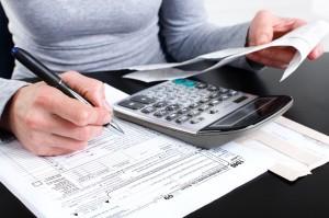 Tipps und Tricks zur Steuererklärung 2013