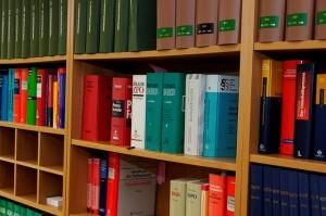 Haftungsfreizeichnungsklauseln für Eventagenturen