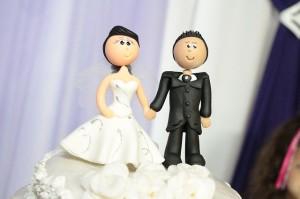 Familienrecht: Regelung der Rechtsverhältnisse von Ehe, Lebenspartnerschaft, Familie und Verwandtschaft