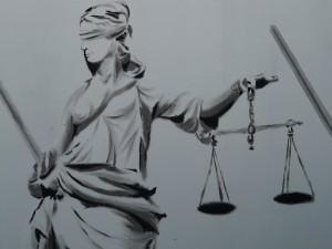 Wie geht man mit Abmahnschreiben von Rechtsanwalts-Großkanzleien um?