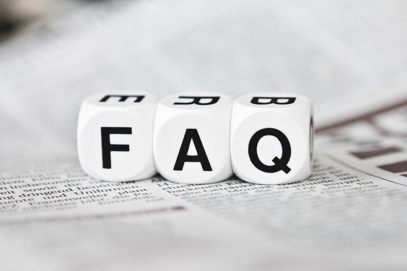 Was versteht man unter dem Begriff nachehelicher Unterhalt?