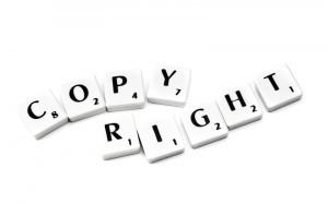 Was versteht man unter einer Abmahnung wegen einer Urheberrechtsverletzung?