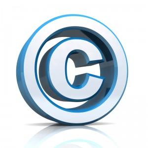 Bild und Text  - der Rechteschutz im Internet