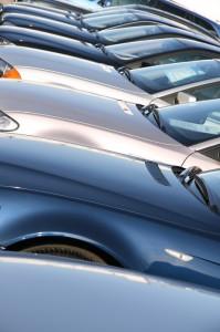 Darf man das Firmenauto privat nutzen?