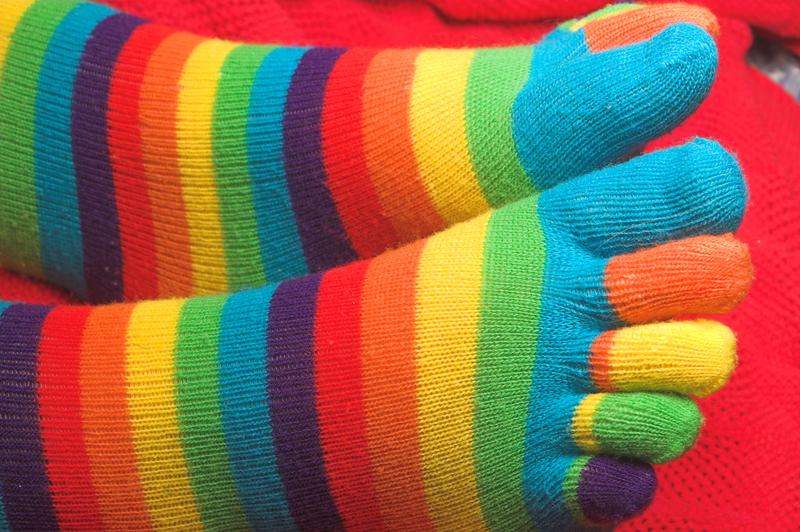 Textilkennzeichnungsgesetz: Pflicht zur Ausweisung