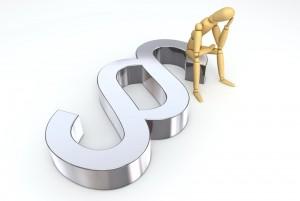 Vorschriften zur Rechtsschutzversicherung