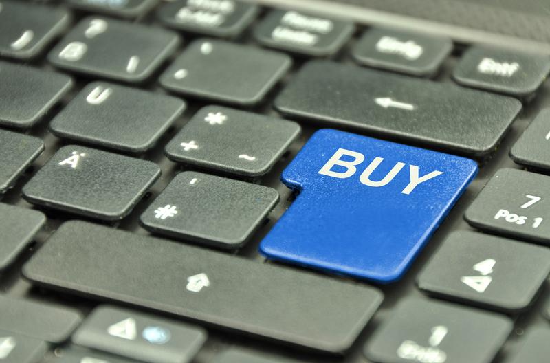 Onlineshop eröffnen - Gesetzliche Vorgaben