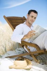BAG-Urteil vom 20. März 2012: Altersabhängige Staffelung der Urlaubsdauer