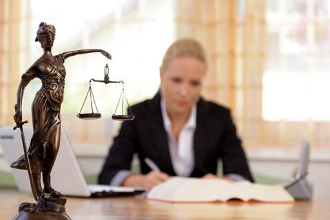 Besteht ein Anspruch auf Abfindung bei einer Kündigung?