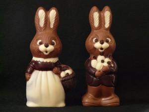 Tanzverbot an Ostern- Ist das noch zeitgemäß?