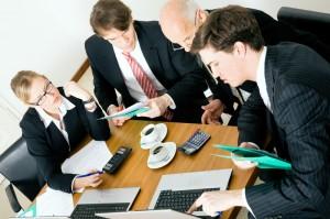 Grundlegendes Wissen zu Rechtsschutzversicherungen