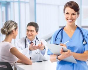 Private Krankenversicherung: Was ist grundsätzlich zu beachten?