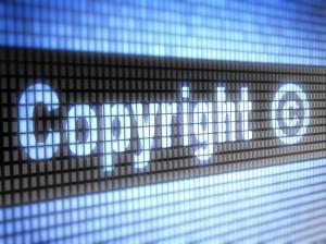 Gewerblicher Rechtsschutz: Das leistet ein Patentanwalt