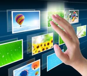 Urheberrecht im Internet: Die Problematik Bilder- und Fotoklau