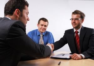 Ratgeber zum Pflichtteil im Erbrecht