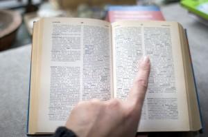Die Einsatzmöglichkeiten von Fachübersetzungsdiensten