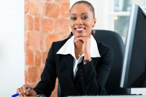 Die unterschiedlichen Einsatzgebiete von Rechtsanwälten im Überblick